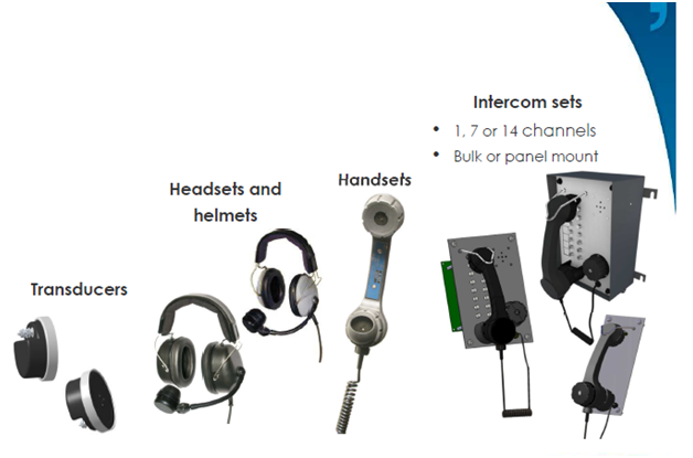 Sound-Powered-Telephones-eqipment